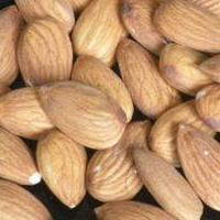 Almonds Whole Nut