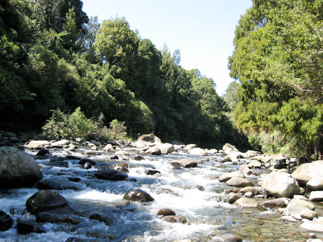 0001_rapids_on_oakura_river
