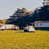 0002_house_moving_1980
