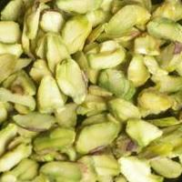 Pistachio nuts 1.4mm Thick Large