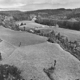 0001_airel_view_1950